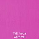 Kova Tylli Carnival 135cm