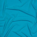 Sifonki Georgette Turkoosi Turquoise