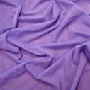 joustava kangas verkko Powernet 1021 Lilac