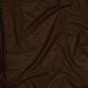 joustava kangas Verkko Cacao