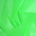 joustava kangas Verkko neon vihreä Green