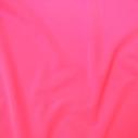 joustava kangas verkko Powernet 1011 Candy Barbie Pink