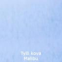 Kova Tylli Malibu 135cm