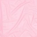 joustava kangas Verkko Rose Pink