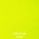 Kova Tylli Lime 135cm
