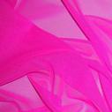 joustava kangas Verkko Neon Pink