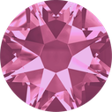 Swarovski 2088 209 Rose No Hotfix