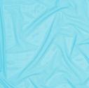 joustava kangas Verkko pale turquoise vaalean turkoosi