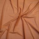 joustava kangas verkko Powernet iho 1004 American Tan