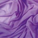 joustava kangas Verkko Lilac
