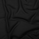 Sifonki Musta