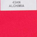 joustava kangas lycra T-Paitalycra Alchimia 43AN
