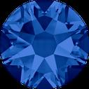 Swarovski 2088 243 Capri Blue No Hotfix