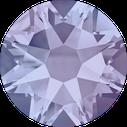 Swarovski 2078 283 Provence Lavender Hotfix