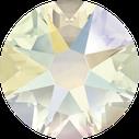 Swarovski 2078 001 SHIM Crystal Shimmer Hotfix