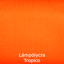 joustava kangas lycra Lämpölycra Tropico 2154