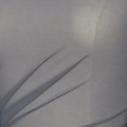 joustava kangas Verkko Harmaa Grey