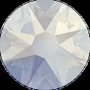 Swarovski 2088 238 White Opal No Hotfix