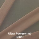 joustava kangas verkko Ultra-Powernet 2003 Skin