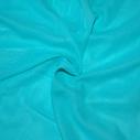 Sifonki Blue Marine