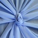 Sifonki Pale Blue LM