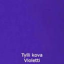 Kova Tylli Purple 135cm