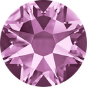 Swarovski 2088 212 Light Amethyst No Hotfix