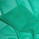 joustava kangas Verkko Jade