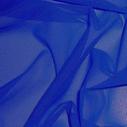 joustava kangas Verkko Sapphire
