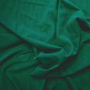 joustava kangas verkko Powernet 1025 Forest Green