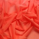 joustava kangas Verkko Peach