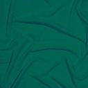 Sifonki Geogette Zircon