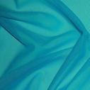 joustava kangas Verkko Turkoosi Turquoise