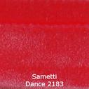 joustava kangas lycra sametti Dance 2183
