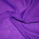Sifonki Violetti Violet Purple