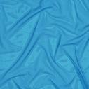 joustava kangas Verkko Barbados