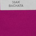 joustava kangas lycra T-Paitalycra Bachata 36AK
