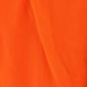 joustava kangas Verkko Amber