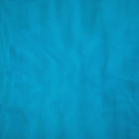 joustava kangas verkko Powernet 1003 Turkoosi Turquoise