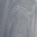 joustava kangas Verkko Steel