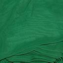 Sifonki Tumman Vihreä 3480