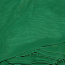 Sifonki Forest green 5031