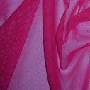 joustava kangas Verkko Kirsikka
