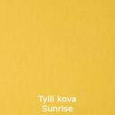 Kova Tylli Sunrise 135cm