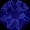 Swarovski 2078 369 Cobalt Hotfix