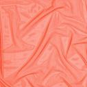 joustava kangas Verkko Coral