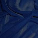 joustava kangas Verkko Navy