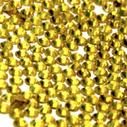 askartelustrassi lasikristalli strassi hotfix citrine