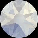 Swarovski 2078 234 White Opal Hotfix