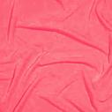 Sifonki Georgette Fuchsia